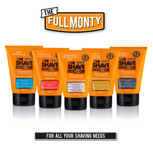 THE-FULL-MONTY-use