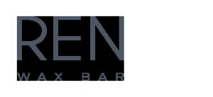 ren-logo