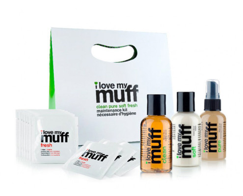 muff-green