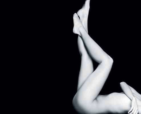 Body_2 copy